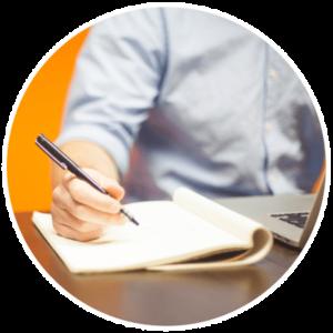 Consultation & Training
