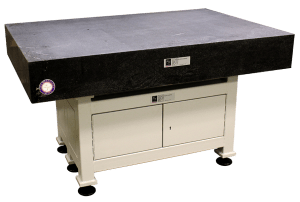 Granite Surface Tables Support