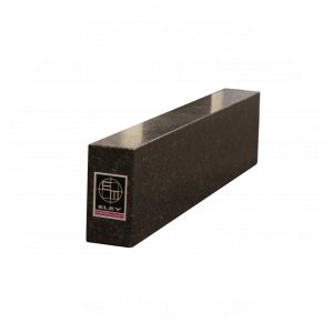 Granite Square Edges