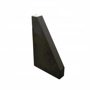 Granite Tri-Squares