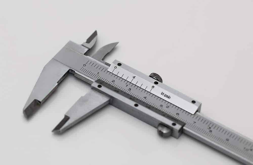 Mechanical Height Gauges
