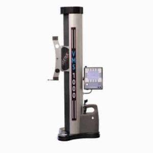 VERTEX VMS 800 - DIGITAL HEIGHT GAUGE