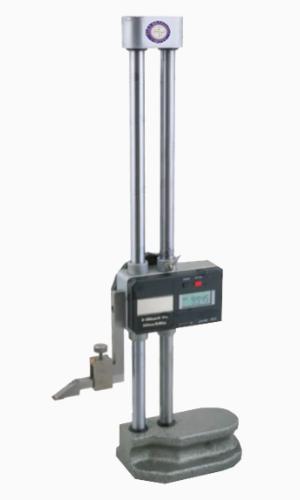 Schut Digital Height Gauge